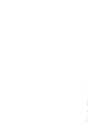 Distillation 1979