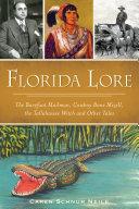 Florida Lore Pdf/ePub eBook