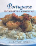 Portuguese Homestyle Cooking