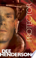 The Protector Pdf/ePub eBook