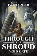 Through the Shroud Pdf/ePub eBook