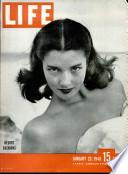 Jan 26, 1948
