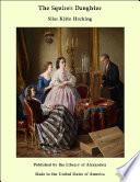 The Squire's Daughter Pdf/ePub eBook