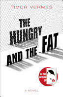 The Hungry and the Fat Pdf/ePub eBook