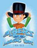 Albert and the Magic Hat