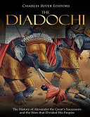 The Diadochi