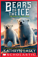 The Quest of the Cubs (Bears of the Ice #1) [Pdf/ePub] eBook