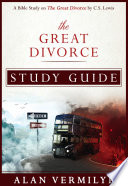 The Great Divorce Study Guide