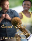 Sweet Child of Mine Book