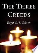 The Three Creeds