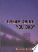 I Dream about You Baby
