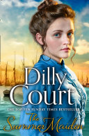 The Summer Maiden (The River Maid, Book 2) Pdf/ePub eBook