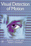 Visual Detection of Motion