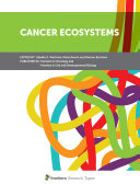 Cancer Ecosystems
