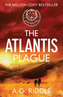 The Atlantis Plague Book