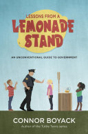 Lessons from a Lemonade Stand