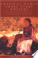 American Women Short Story Writers