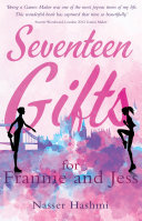 Seventeen Gifts for Frannie and Jess
