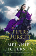 The Piper's Pursuit Pdf/ePub eBook
