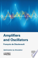 Amplifiers and Oscillators