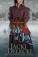 A Code of Joy Pdf/ePub eBook