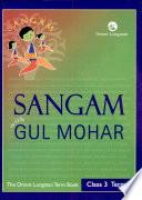 Sangam Gulmohar Class 3 Term 3