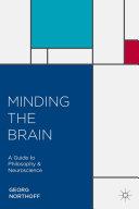 Minding the Brain