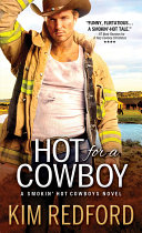 Hot for a Cowboy Pdf