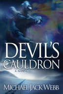 Devil s Cauldron