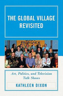 The Global Village Revisited