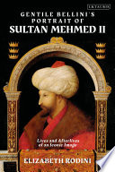 Gentile Bellini's Portrait of Sultan Mehmed II