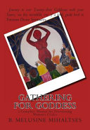 Gathering For Goddess
