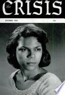 Oct 1957