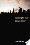 Apocalyptic Fever