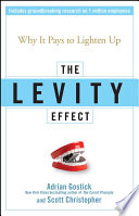 The Levity Effect