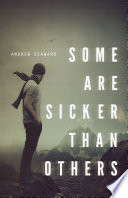 Some Are Sicker Than Others Pdf/ePub eBook