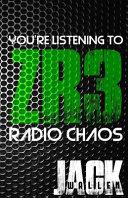 Zombie Radio 3