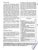 Marketing in Greece