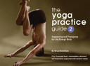 The Yoga Practice Guide 2 Book
