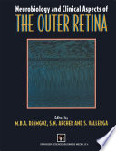 Neurobiology and Clinical Aspects of the Outer Retina