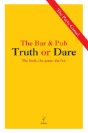 The Bar Pub Truth Or Dare