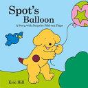 Spot s Balloon