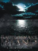 Rattlesnake Island Pdf/ePub eBook
