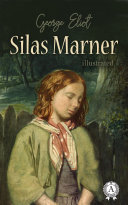 Pdf Silas Marner. Illustrated edition