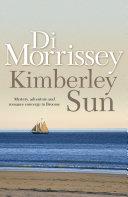 Kimberley Sun Pdf/ePub eBook