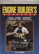 The Engine Builder's Handbook