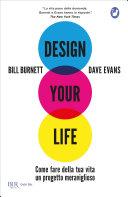 Design Your Life ebook