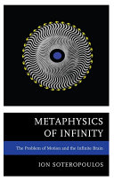 Metaphysics of Infinity