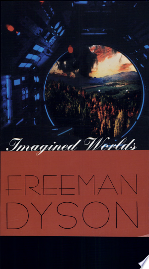 Download Imagined Worlds Free PDF Books - Free PDF