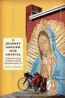 A Journey Around Our America Pdf/ePub eBook